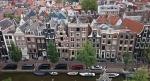 Oudezijdsvoorburgwal Amsterdam