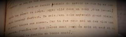1945 3 augustus Marcel Vanhove (2)