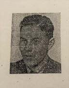 Jan van Boeckel