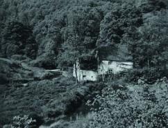 1937 Moulin de Rahimont (2)