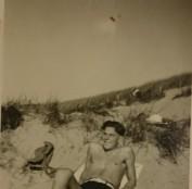1940 enz foto's Jan (11)