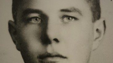 1943 foto's Jan (2)