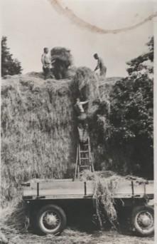 1943 Kaarten NAD Geeuwenbrug (2)