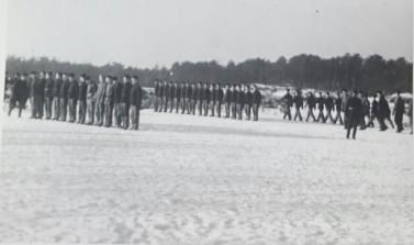1943 NAD (4)