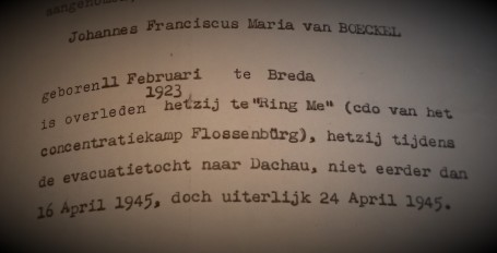 1952 Rode kruis overlijdensgegevns (3)