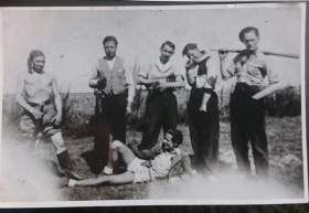 1944 Maquis (3)
