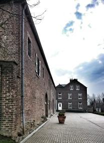 Heerenhof Mechelen-Wittem 2