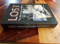 Launch of Lost - The Quest for Jan van Boeckel
